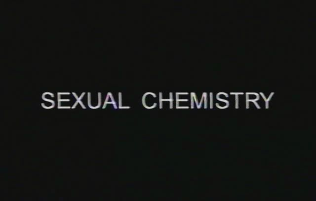 Image: Sexual-Chemistry-Cover.jpg