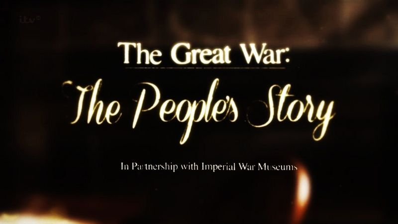 Image: The-Great-War-The-People-s-Story-Cover.jpg