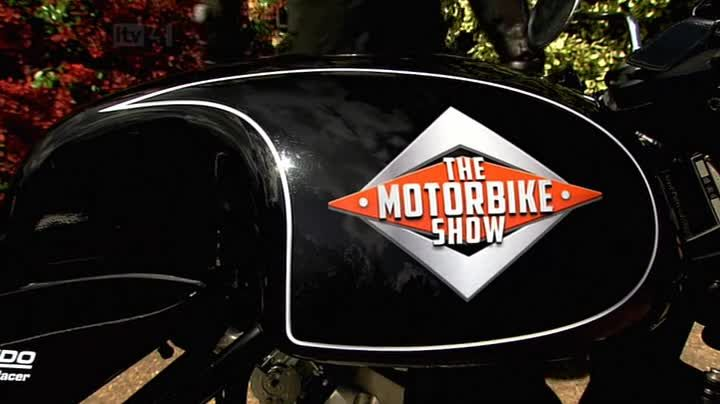 Image: The-Motorbike-Show-ITV-Cover.jpg