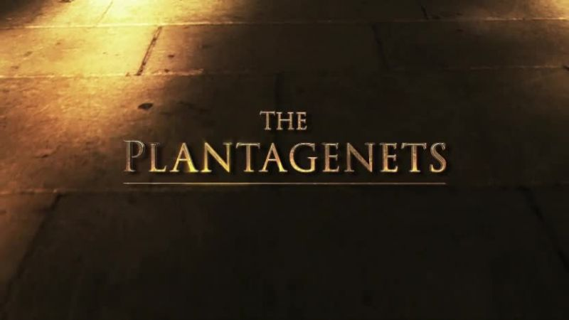 Image: The-Plantagenets-Learning-Zone-Cover.jpg