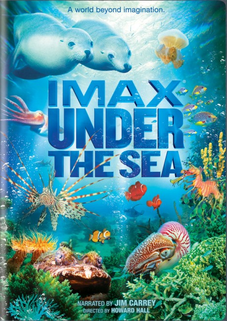 Image: Under-the-Sea-Cover.jpg