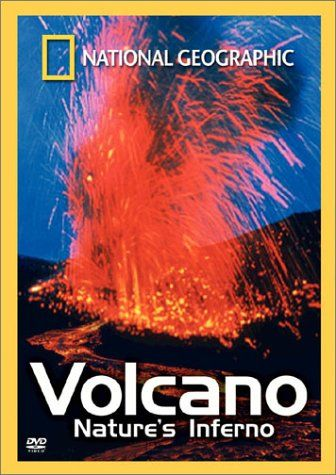 Image: Volcano-Nature-s-Inferno-Cover.jpg