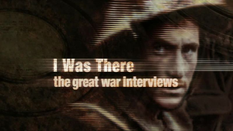 Image: I-Was-There-The-Great-War-Interviews-Cover.jpg