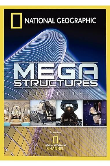 Image: Megastructures-Collection-Cover.jpg