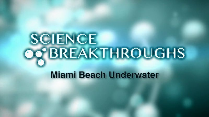 Image: Miami-Beach-Underwater-Cover.jpg