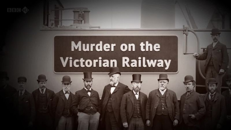 Image: Murder-on-the-Victorian-Railway-Cover.jpg