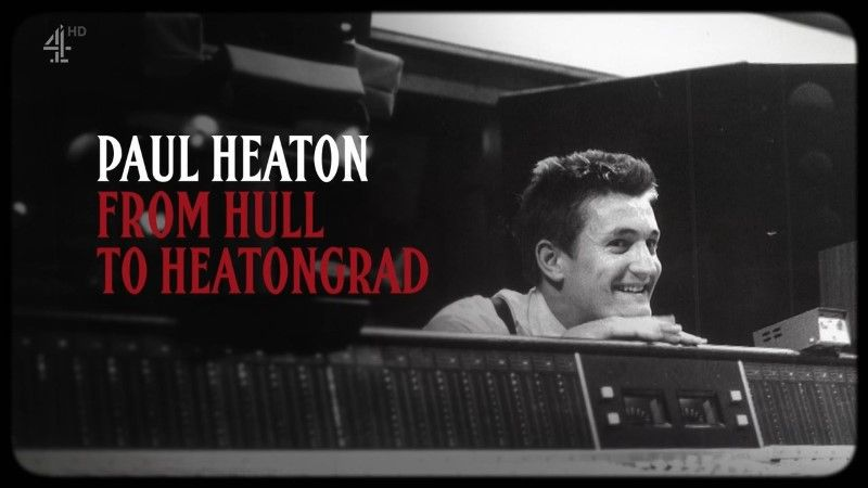 Image: Paul-Heaton-From-Hull-to-Heatongrad-Cover.jpg
