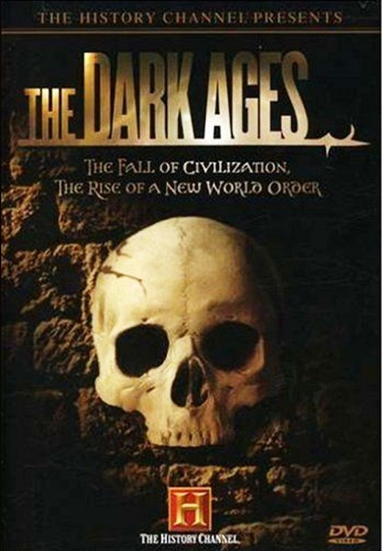 Image: The-Dark-Ages-Cover.jpg