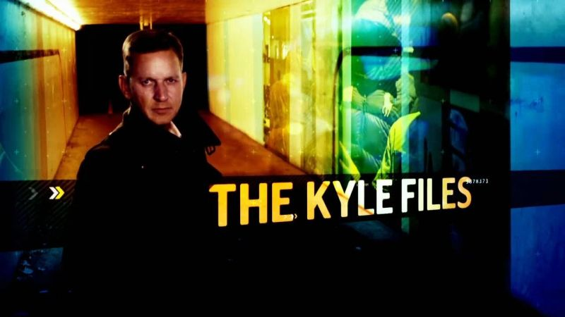 Image: The-Kyle-Files-Cover.jpg