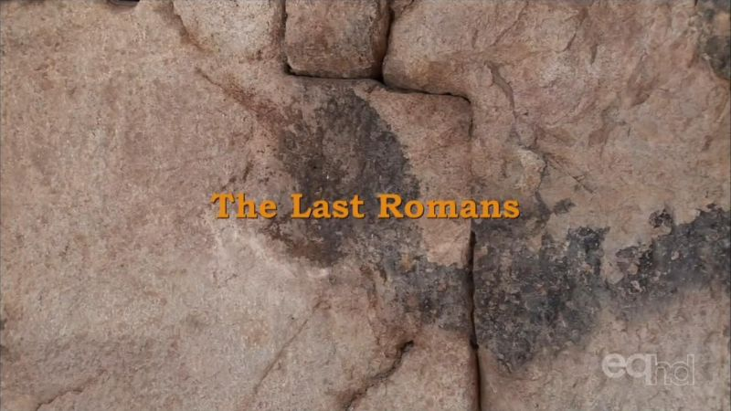 Image: The-Last-Romans-Cover.jpg