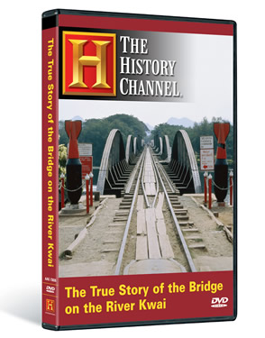 Image: True-Story-of-the-Bridge-on-the-River-Kwai-Cover.jpg