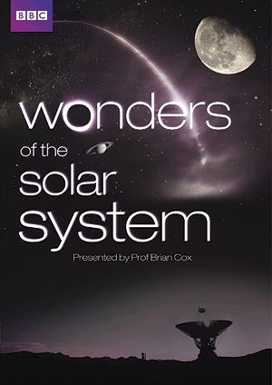 Image: Wonder-s-of-the-Solar-System-Cover.jpg