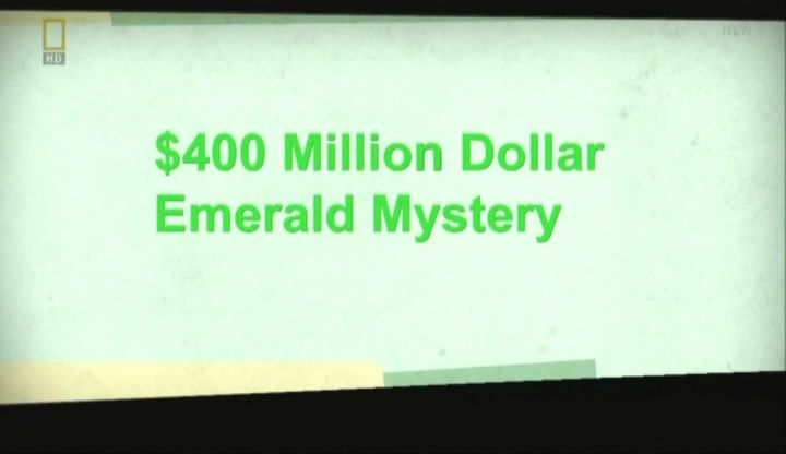 Image: 400-Million-Emerald-Mystery-Cover.jpg