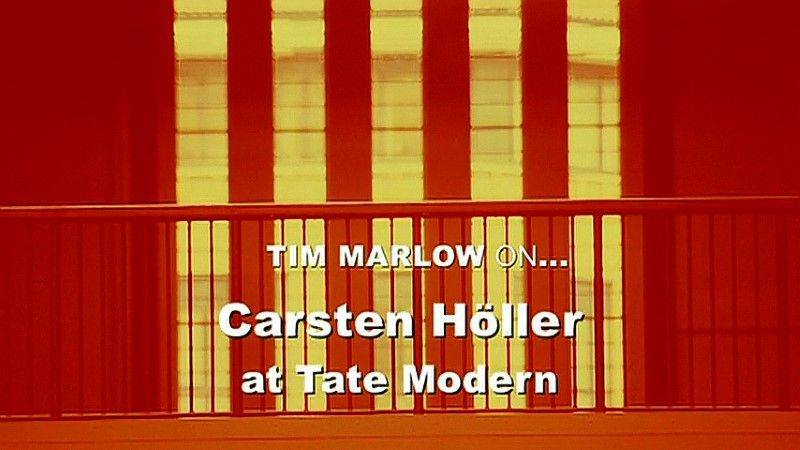 Image: Carsten-Holler-at-Tate-Modern-Cover.jpg