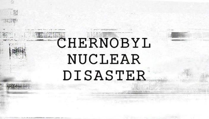 Image: Chernobyl-Nuclear-Disaster-Cover.jpg