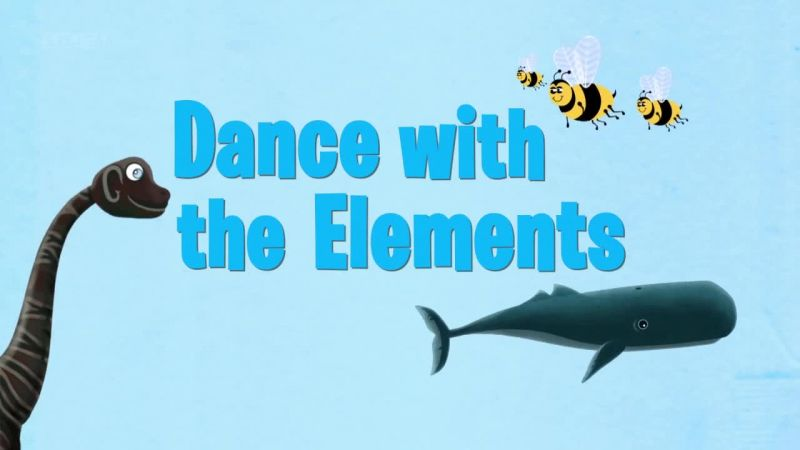 Image: Dance-with-the-Elements-Learning-Zone-Cover.jpg