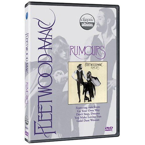 Image: Fleetwood-Mac-Rumours-Cover.jpg
