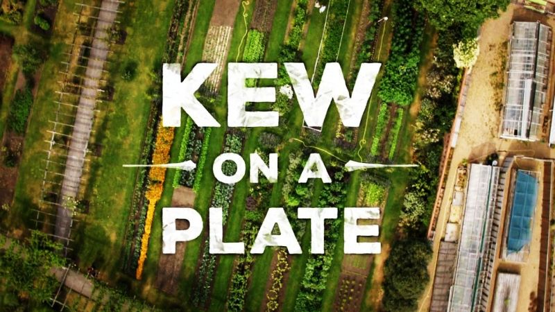 Image: Kew-on-a-Plate-Cover.jpg