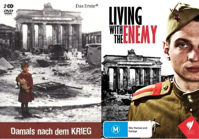 Image: Living-with-the-Enemy-Cover.jpg