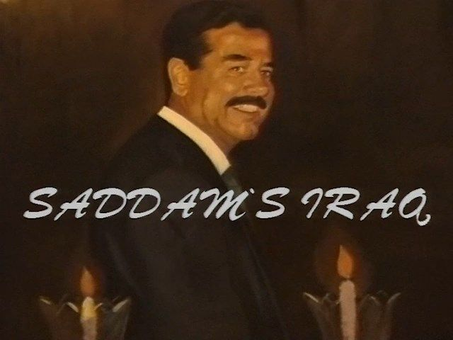 Image: Saddam-s-Iraq-Cover.jpg