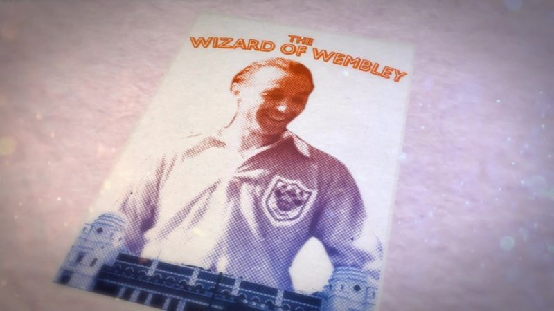 Image: Sir-Stanley-Matthews-The-Wizard-of-Wembley-Cover.jpg