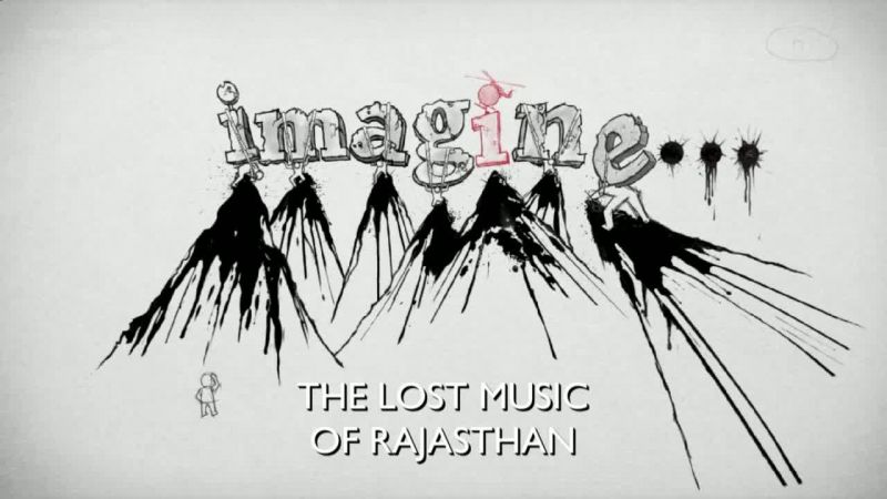Image: The-Lost-Music-of-Rajasthan-Cover.jpg