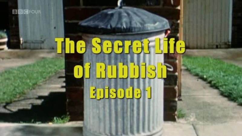 Image: The-Secret-Life-of-Rubbish-Cover.jpg