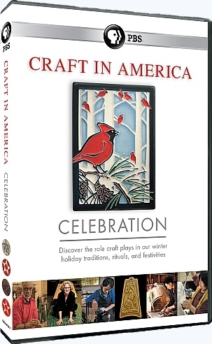 Image: Celebration-PBS-Cover.jpg