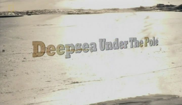 Image: DeepSea-Under-the-Pole-Cover.jpg