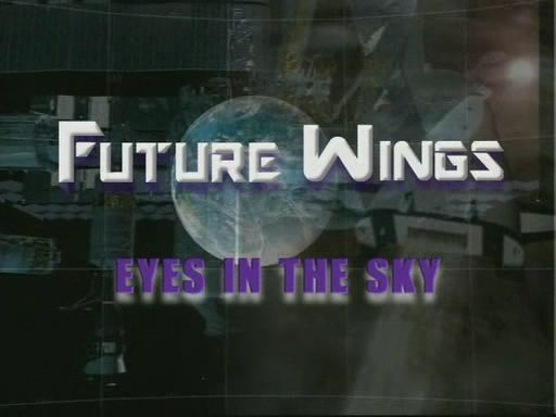 Image: Future-Wings-Eyes-in-the-Sky-Cover.jpg