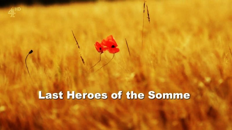Image: Last-Heroes-of-the-Somme-Cover.jpg