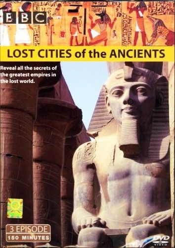 Image: Lost-Cities-of-the-Ancients-BBC-Cover.jpg