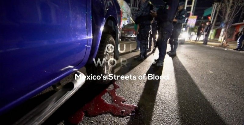 Image: Mexico-s-Streets-of-Blood-Cover.jpg