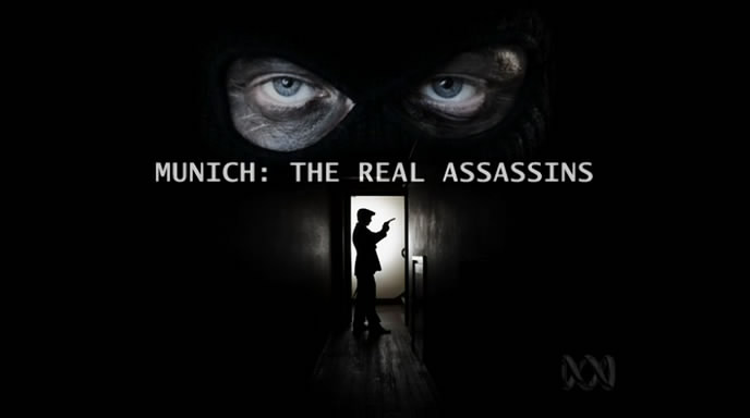 Image: Munich-the-Real-Assassins-Cover.jpg