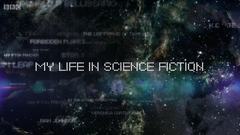 Image: My-Life-in-Science-Fiction-Cover.jpg