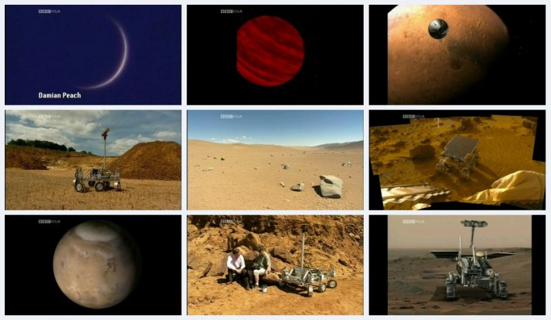 Image: Return-to-the-Red-Planet-Screen0.jpg