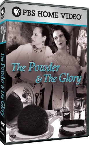 Image: The-Powder-and-the-Glory-Cover.jpg