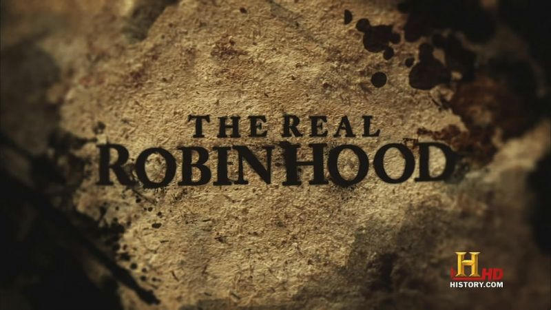 Image: The-Real-Robin-Hood-Cover.jpg