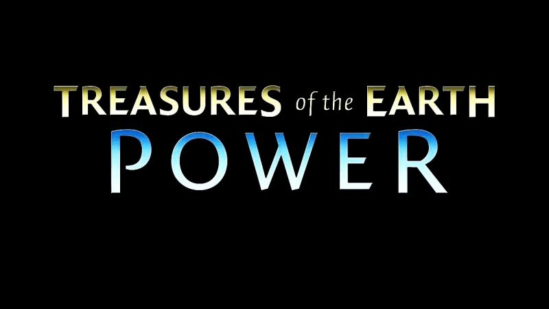 Image: Treasures-of-the-Earth-Power-Cover.jpg