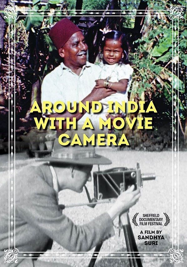 Image: Around-India-with-a-Movie-Camera-Cover.jpg