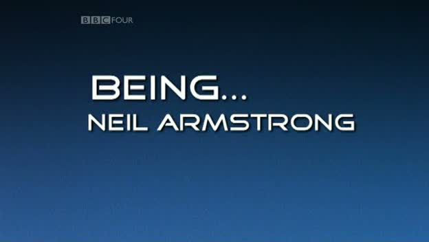 Image: Being-Neil-Armstrong-Cover.jpg