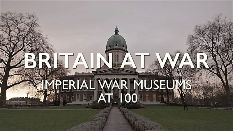 Image: Britain-at-War-Imperial-War-Museum-at-100-Cover.jpg