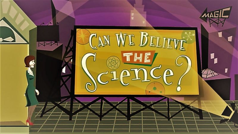 Image: Can-We-Believe-the-Science-Series-1-Cover.jpg