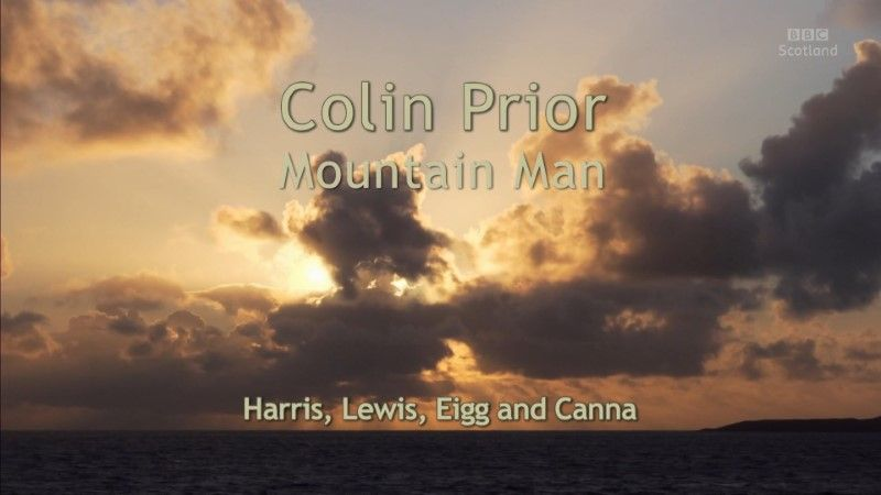 Image: Colin-Prior-Mountain-Man-Cover.jpg