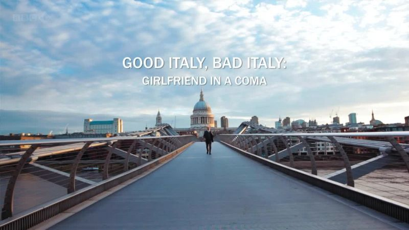 Image: Good-Italy-Bad-Italy-Girlfriend-in-a-Coma-Cover.jpg