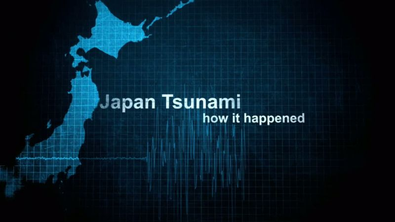Image: Japans-Tsunami-How-it-Happened-Cover.jpg