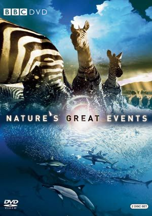Image: Natures-Great-Events-Cover.jpg