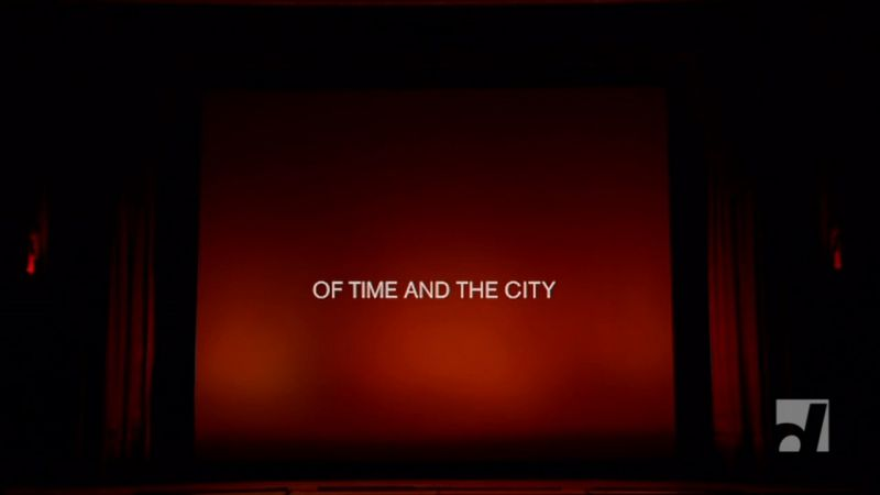 Image: Of-Time-and-the-City-Cover.jpg
