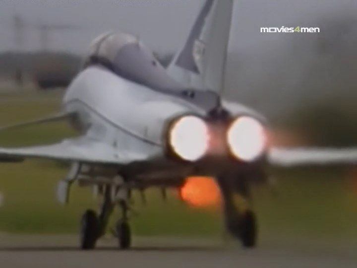 The Eurofighter PDTV x264 AAC MVGroup Forum mkv preview 5