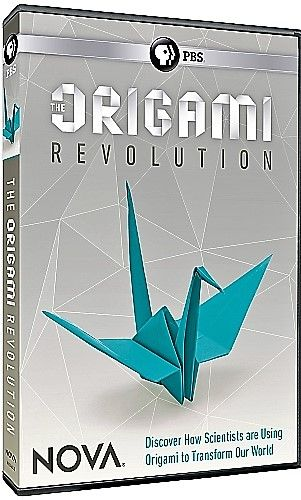 Image: The-Origami-Revolution-Cover.jpg